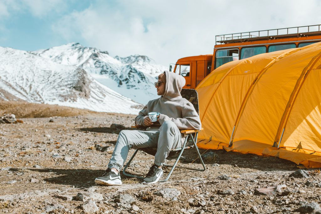 camping-photography