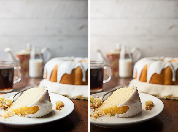 food photography techniques-10.1