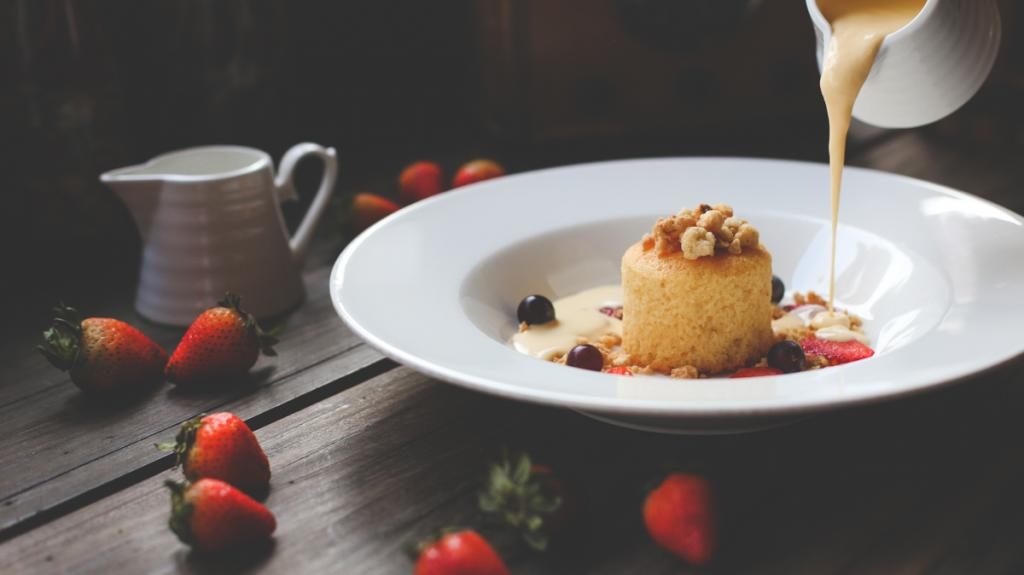 food photography techniques-14.2