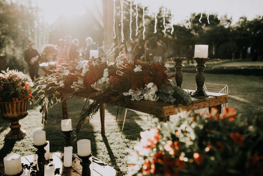 wedding photography tips for beginners (6)