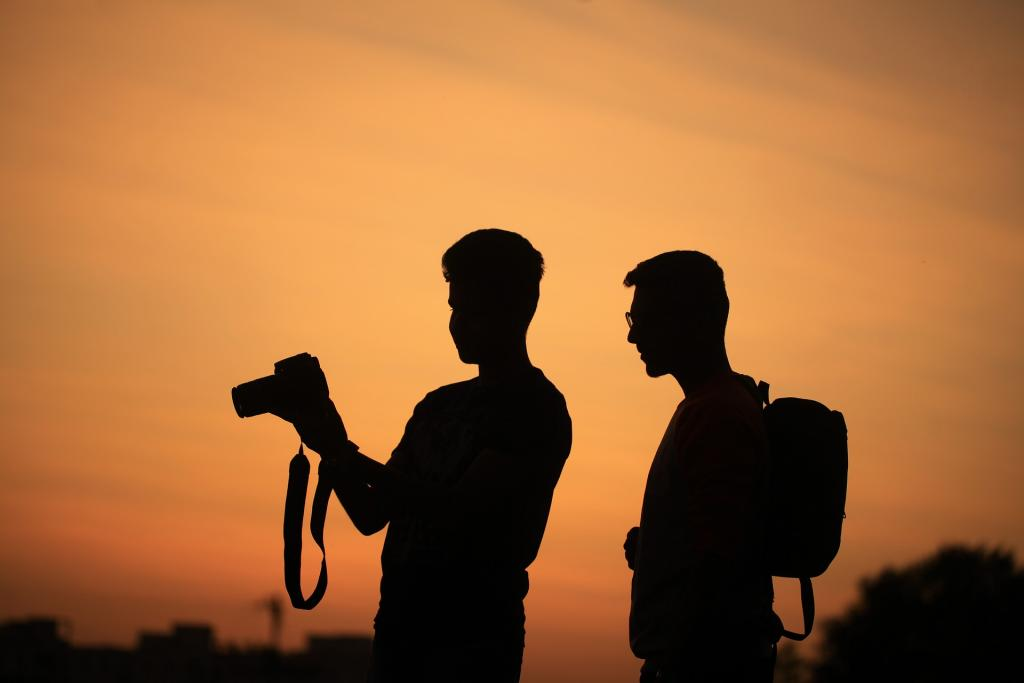 best ways to learn photography-5