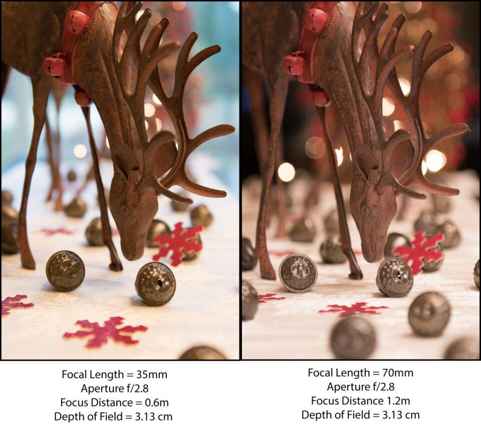 depth of field photography-5.2