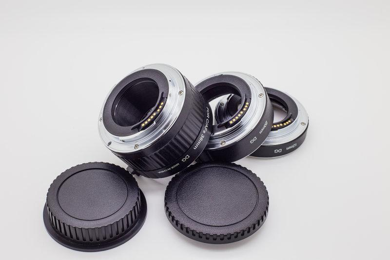 extension tube-2.1