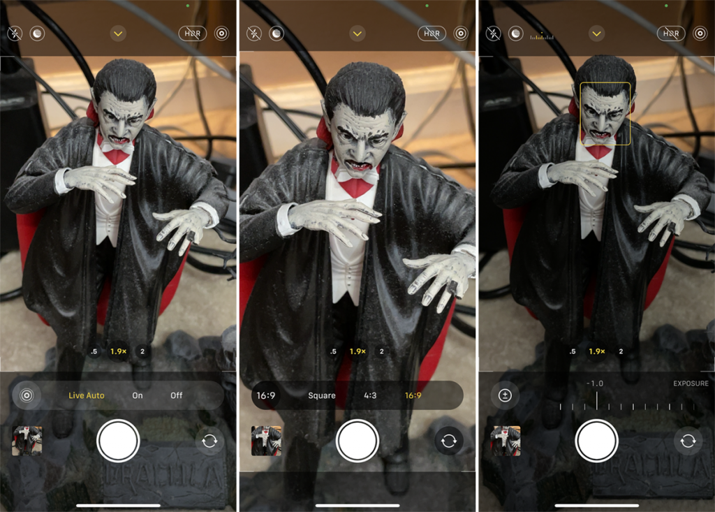 photography tips iphone 12 pro max-10.2