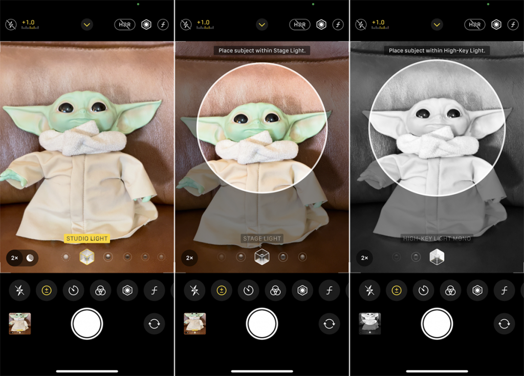 photography tips iphone 12 pro max-9.2