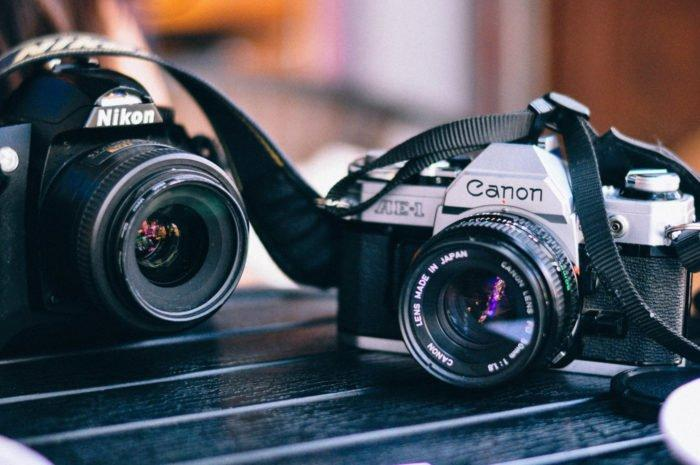 what is a dslr camera-4