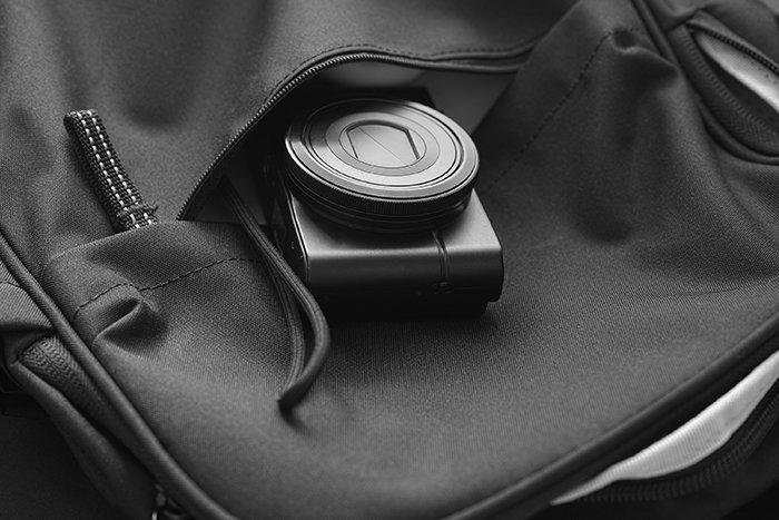 what is a dslr camera-6.2