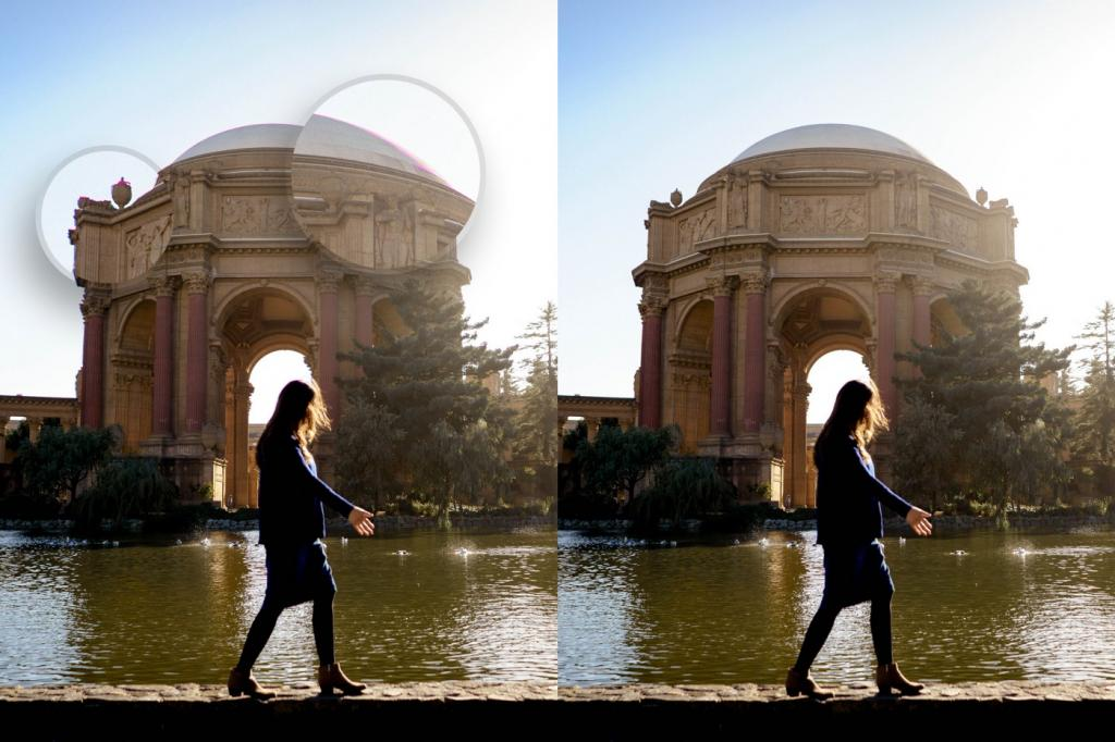 what is chromatic aberration-1.3