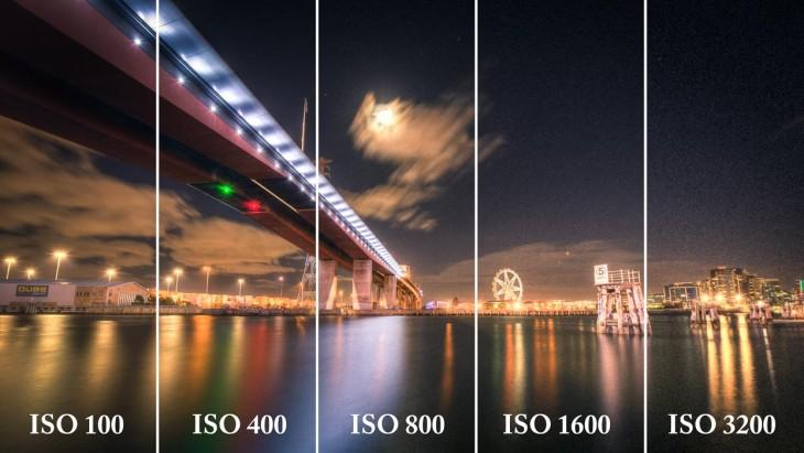 what-is-iso-in-photography-1